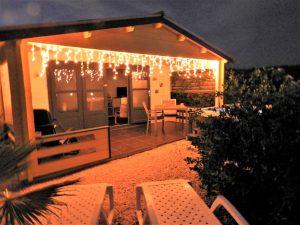 amazing view bungalows 15 klein