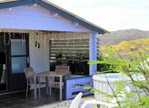 amazing view bungalows 5 klein