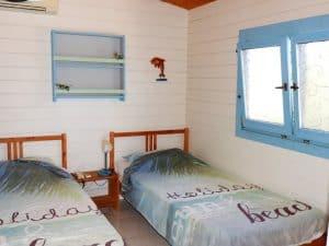 Amazing View Bungalows foto 11 2 slaapkamers
