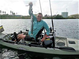 gallerij kayak 1 beter