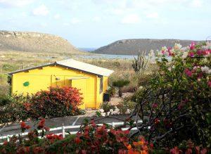 amazing view bungalows 13 klein