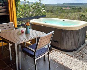 amazing view bungalows extra 1